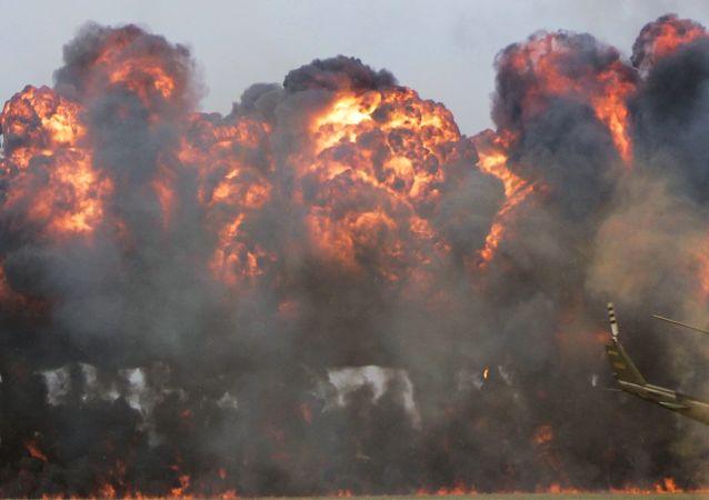 پس از گذشت ۱۰۰ ساعت، آتش همچنان در نارک گچساران میتازد