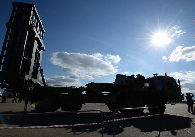 موانع موجود بر سر راه تعاملات تسلیحاتی ایران و روسیه