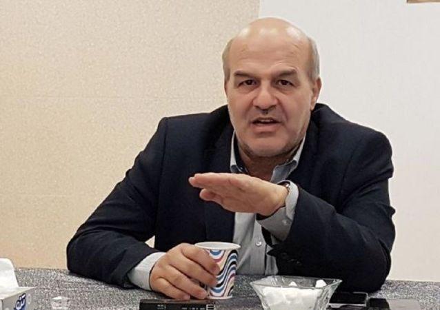 ادامه اعتراضات و جانبداری ها از عیسی کلانتری و مرگ دو خبرنگار جوان در ایران
