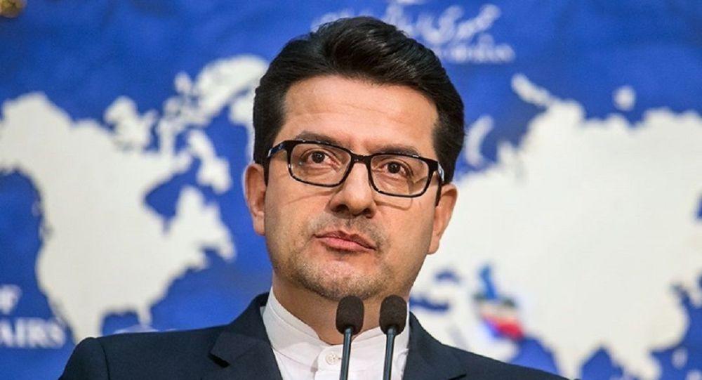 واکنش ایران به ایجاد دولت جدید در لبنان