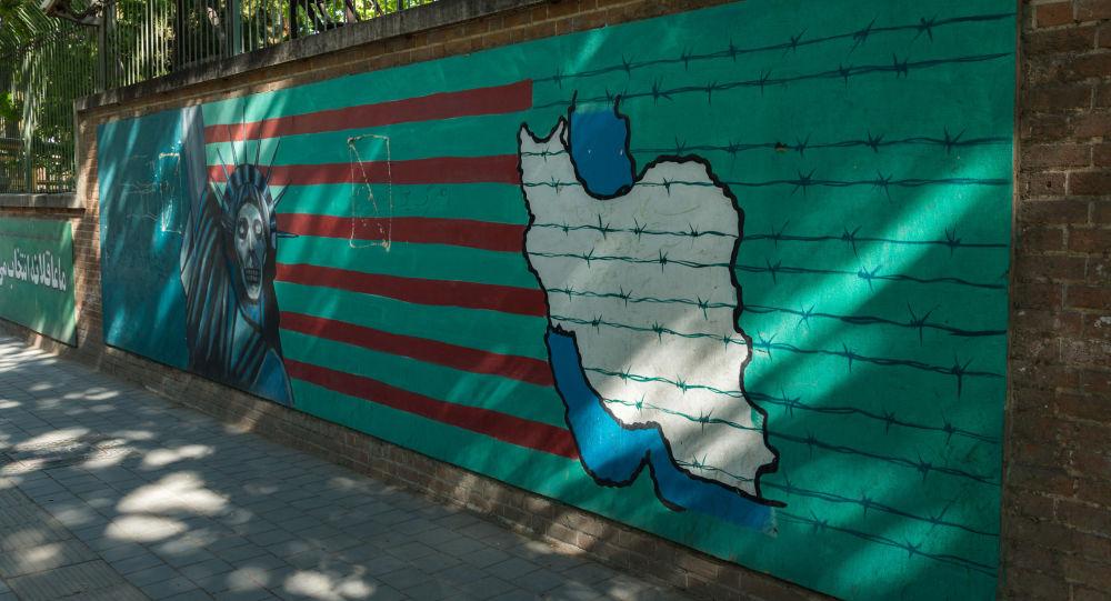 ایران وآمریکا روی لبه پرتگاه جنگ یا مصالحه؟