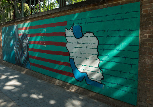 تکلیف جنگ یا صلح در انتخابات آتی مجلس مشخص می شود