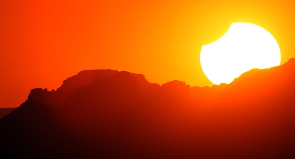 آسیب پذیرترین کشوردر برابر گرمایش جهانی مشخص شد