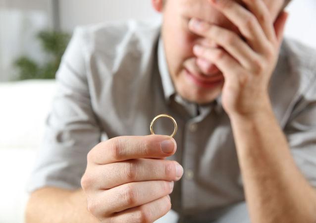کدام استان هاي ايران رکورد دار بيشترين آمار طلاق شدند؟