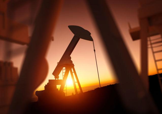 تاثیر توافق ایران و چین برای واردات نفت بر بازار جهانی