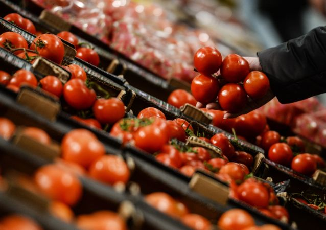 ترکیب سمی گوشت و سیب زمینی را هرگز نخورید
