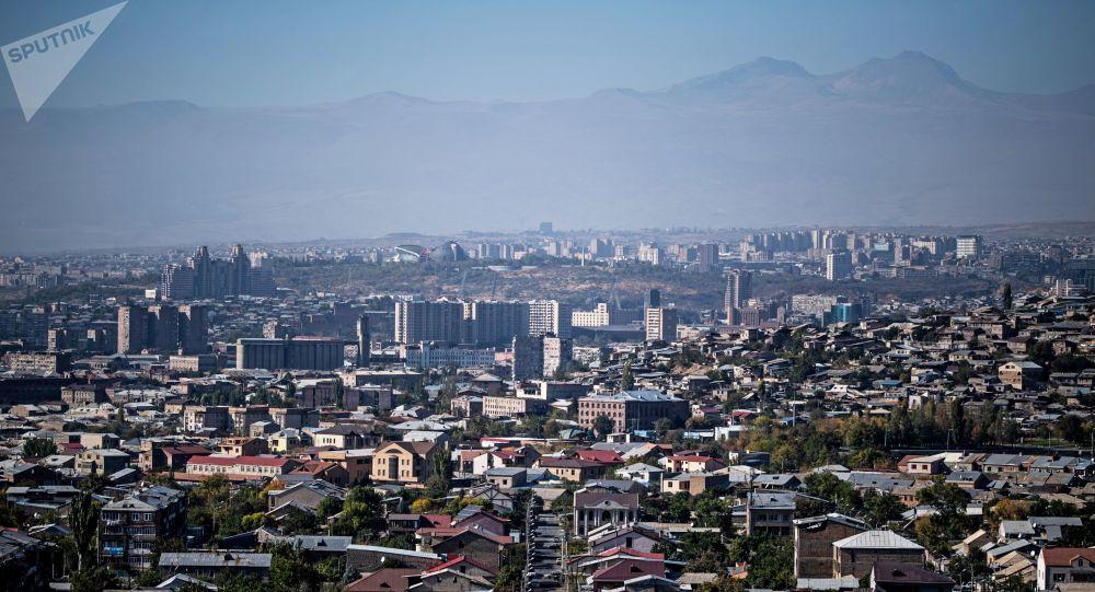 وزیر خارجه ارمنستان ابراز امیدواری کرد مشکل جاده کاپان – گوریس حل شود
