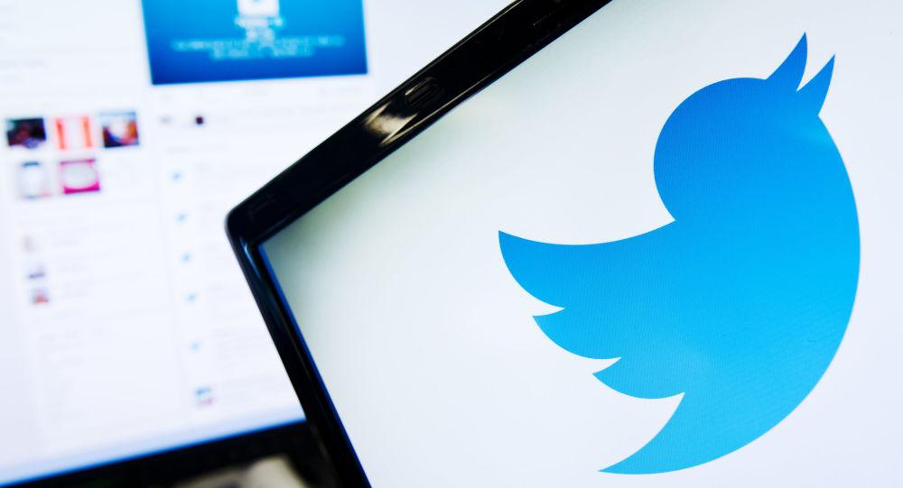 توقف اعطای تیک آبی توئیتر به کاربران
