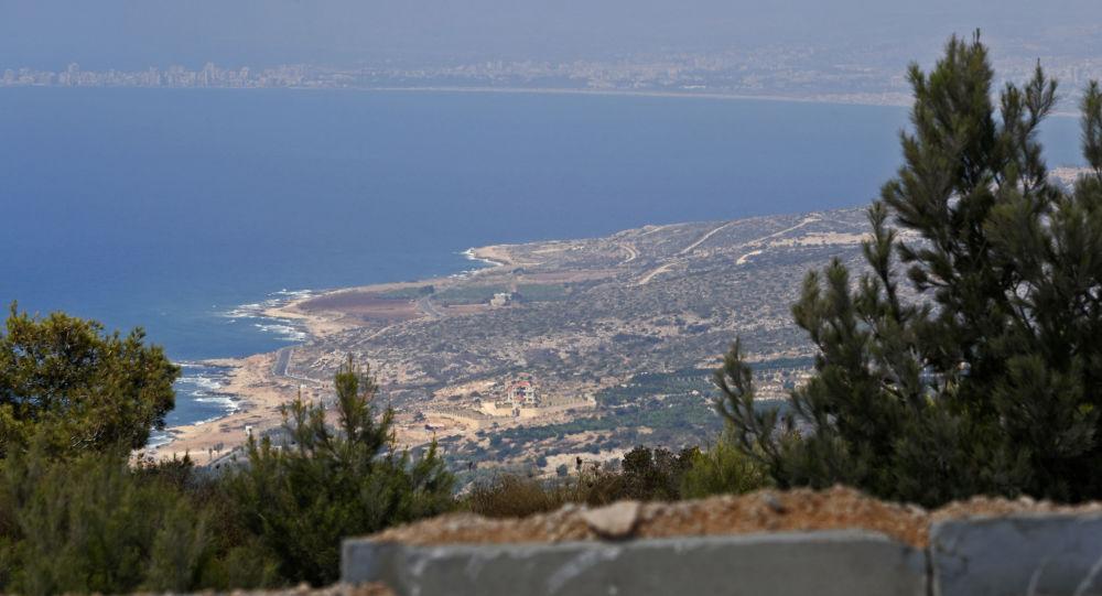 ایجاد فلسطین جدید، مورد حمایت اسرائیل در معامله قرن برنامه ریزی شده است