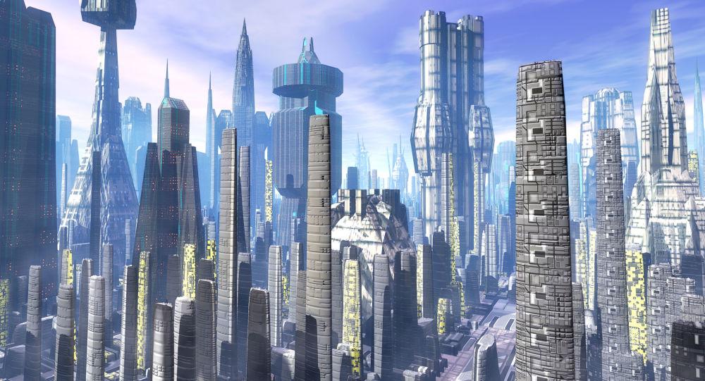 پاناسونیک در ژاپن شهر آینده می سازد