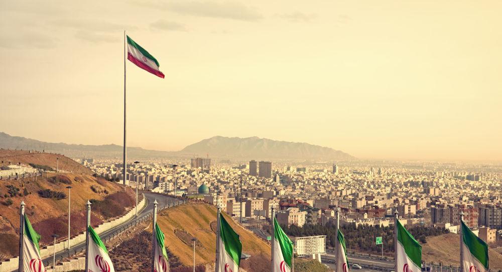 آیا ایران از مکانیسم ماشه واهمه ندارد؟