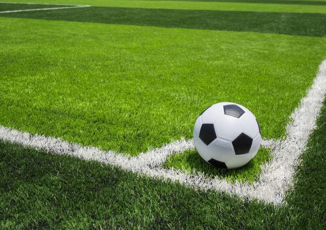 بیانیه فدراسیون فوتبال ایران درباره عدم میزبانی در لیگ قهرمانان آسیا