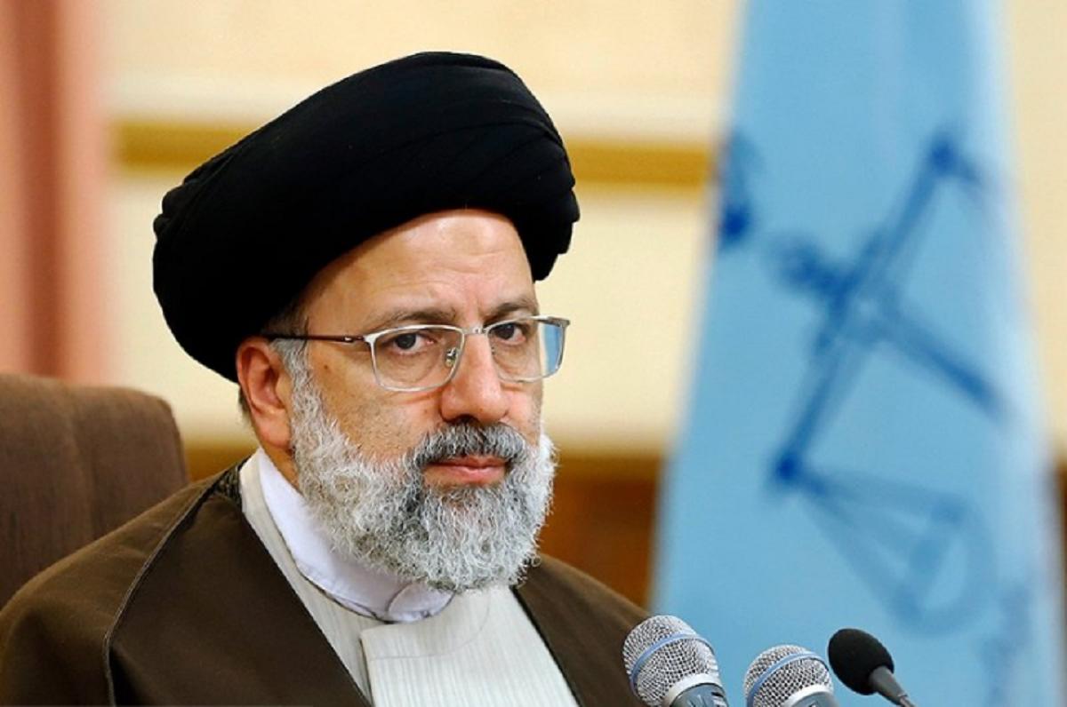 با رئیس جمهور منتخب ایران بیشتر آشنا شوبد