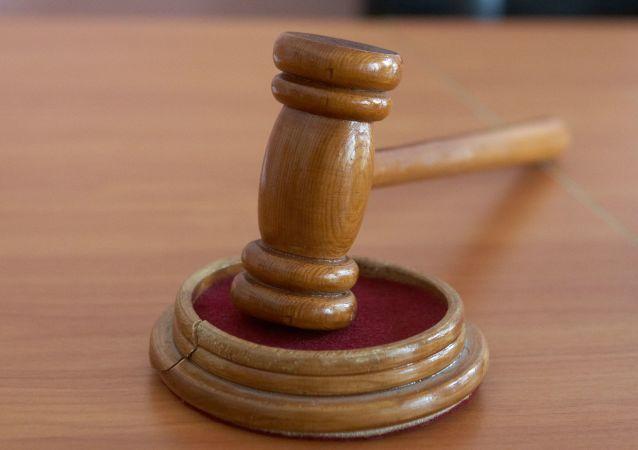 ذوق زدگی آمریکا از تعلیق حکم اعدام سه متهم در اعتراضات آبان ماه
