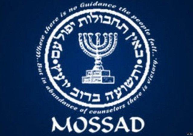 هاآرتص: موساد یک فرمانده ایرانی را ربود و در آفریقا رها کرد