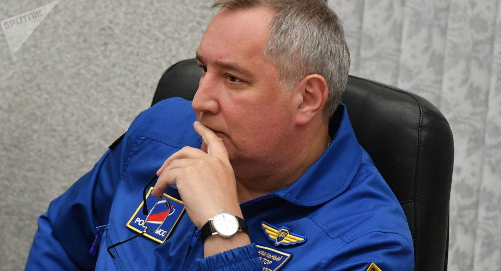 تولیدات سلاح سبک در سازمان فضایی روسیه + ویدئو