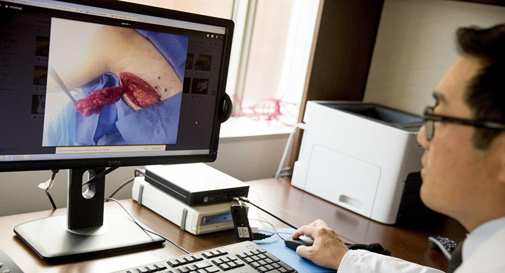 دانشمندان سرطان سینه را به طور کامل شکست دادند