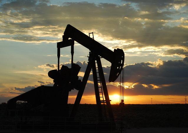 کارشناسان روسیه در باره نرخ آینده نفت