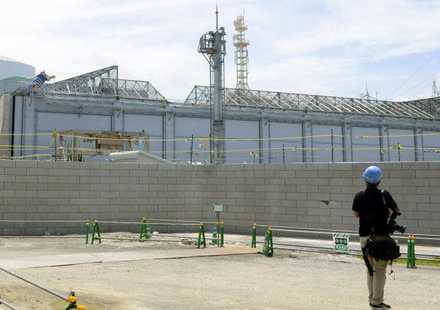 آیا حادثه فوکوشیما تکرار خواهد شد؟