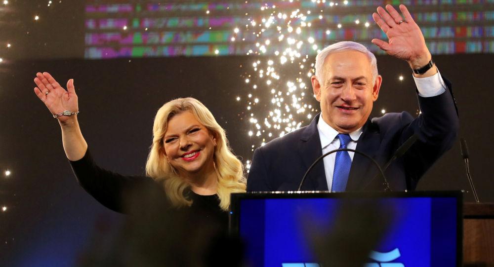 افشاگری خدمتکار سابق نخست وزیر اسرائیل