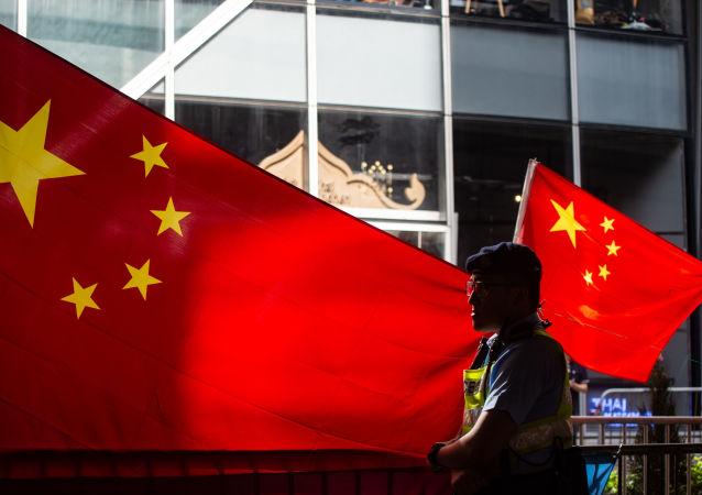 بانک جهانی: بحران مالی جدیدی بخاطر چینی ها در راه است