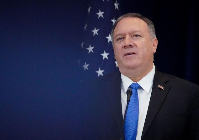 طرح آمریکا برای حمله به تاسیسات هسته ای ایران