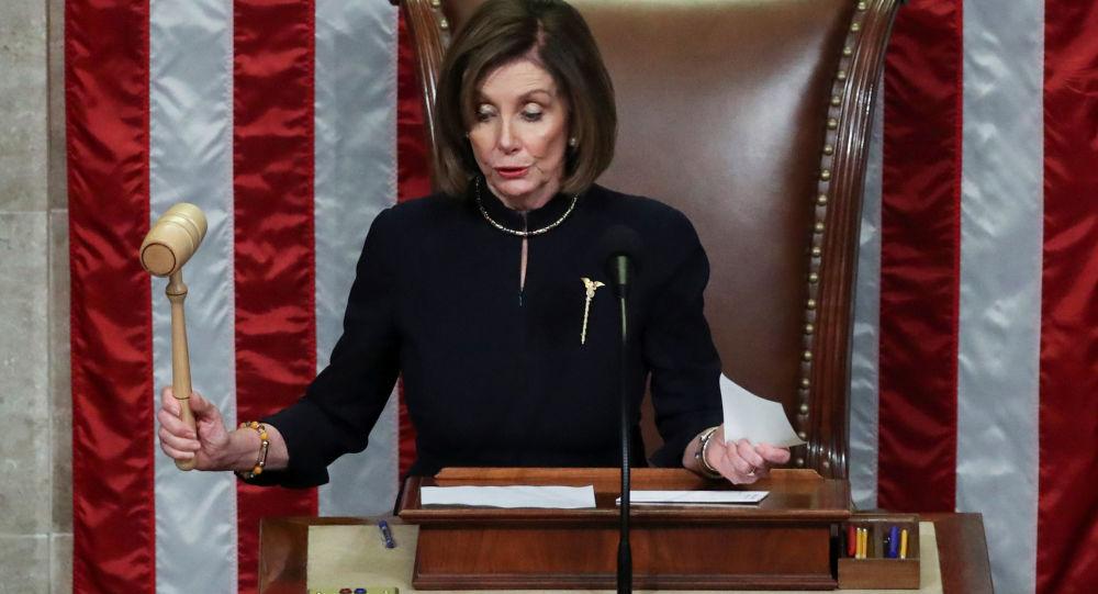 کنگره آمریکا محدود کردن اختیارات ترامپ در مورد ایران را به رای می گذارد