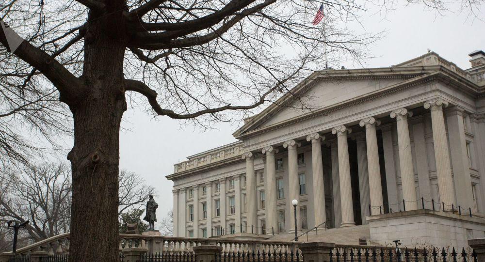 آمریکا در حال بررسی لغو تحریمها علیه ایران است