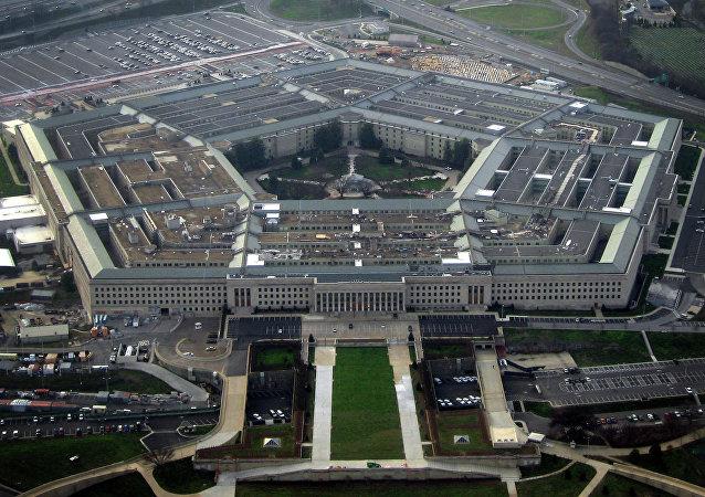 آمریکا در قطر «دفتر هماهنگی امنیتی» برای حمایت از افغانستان دایر می کند