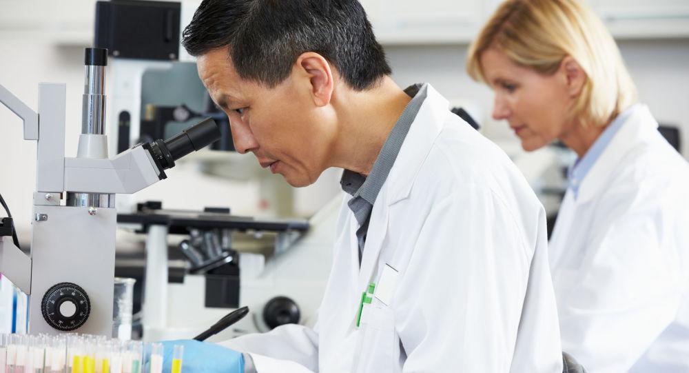 اثبات کارآیی اسپوتنیک وی در برابر فشار گونه دلتا