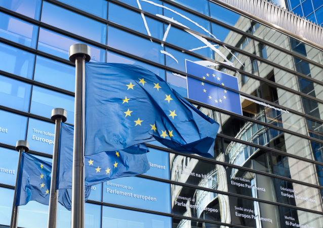 درخواست اروپا از آمریکا برای ماندن در پیمان آسمان باز