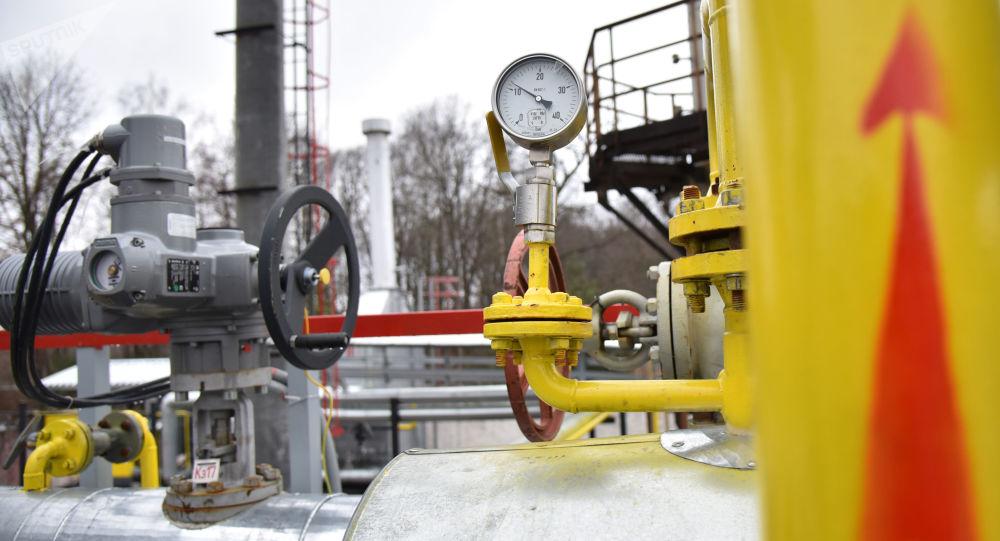 میدان جدید گازی ایران بازی ژئوپلیتیک را تغییر خواهد داد