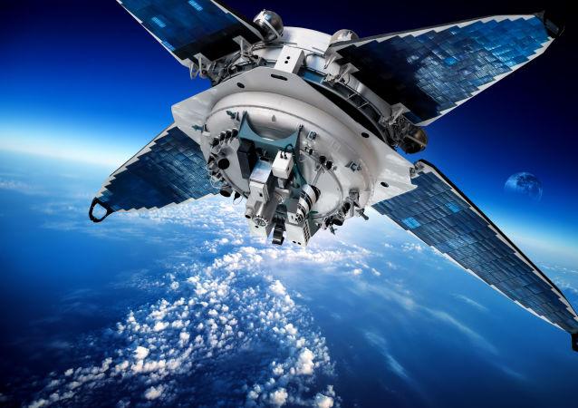 فضاپیمای میلیاردر معروف برانسون به لبه فضا رسید و به زمین برگشت