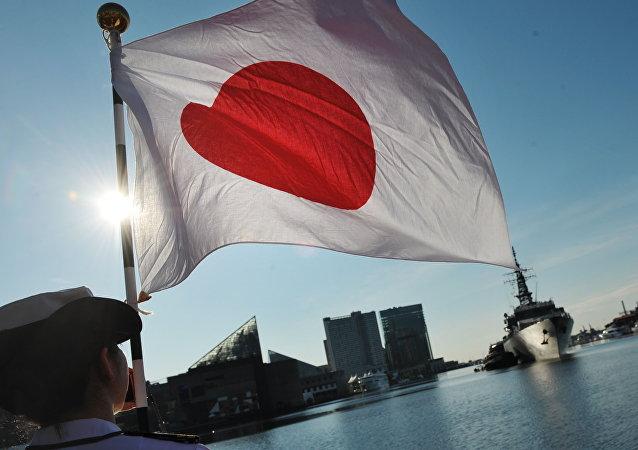توسعه همکاریهای ایران و ژاپن در عرصه حمل و نقل