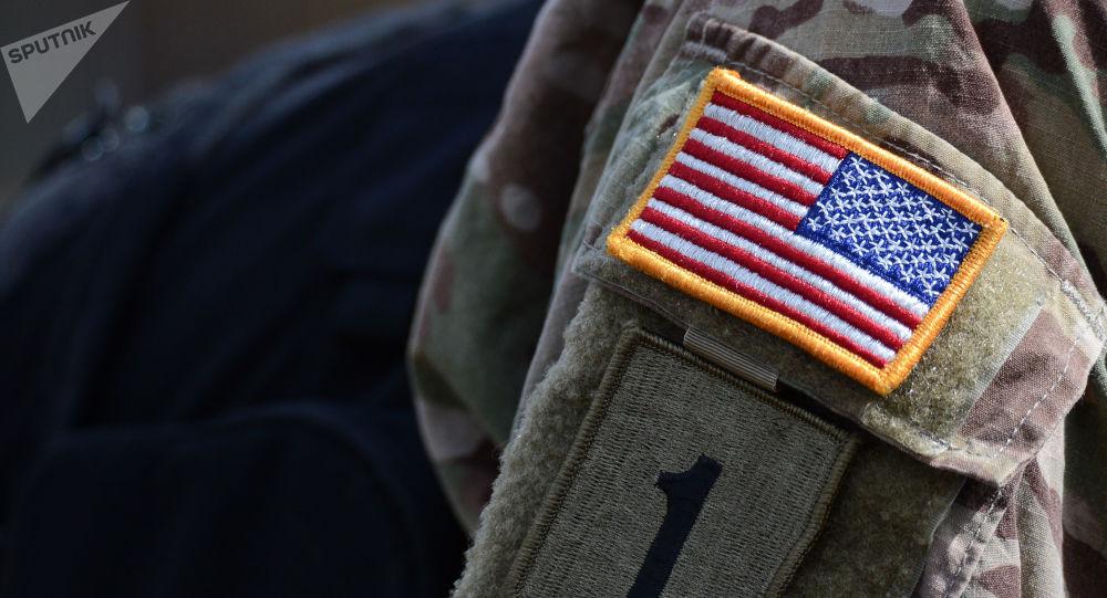 ارتش لیتوانی متهم به سرقت جیره خشک ارتش آمریکا شد