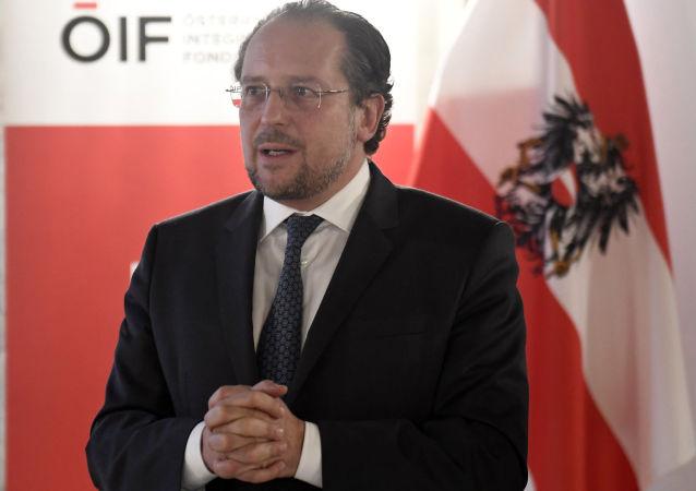 وزیر خارجه اتریش: بدون برجام رقابت تسلیحاتی منطقهای شکل می گیرد
