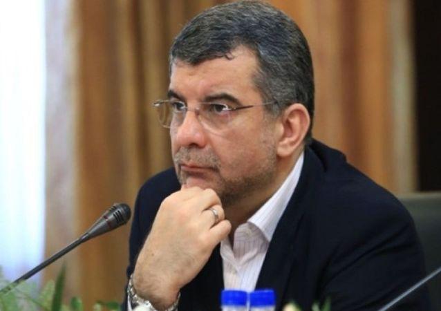 وزارت بهداشت ایران: گرم شدن هوا بر ویروس کرونا تاثیری ندارد
