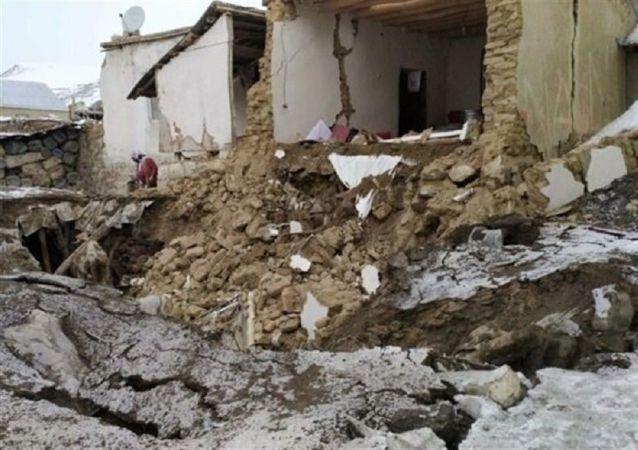 خطر جنگ بین باکو و ایروان؛ واشنگتن نگران است