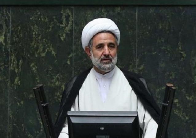 آیا ایران زیر میز برجام خواهد زد؟