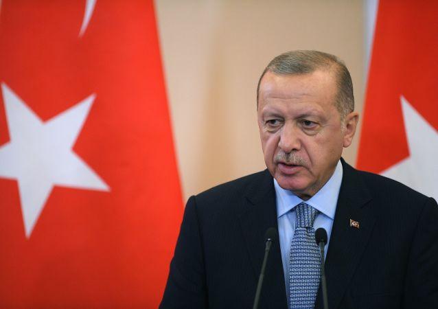 آمادگی ترکیه برای کمک به عراق در مبارزه با کرونا