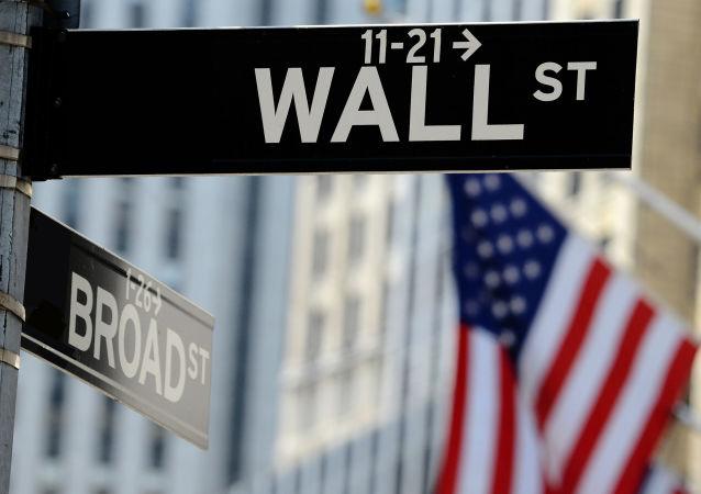 نکات جالبی در خصوص توزیع ناعادلانه ثروت و نابرابری در آمریکا