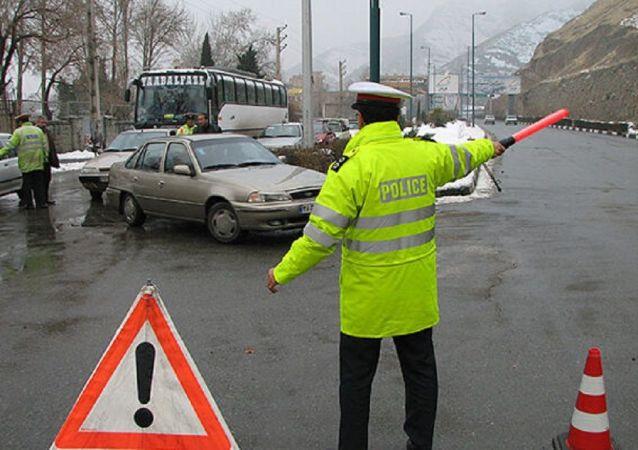 آخرین جزئیات محدودیتها و ممنوعیتهای ترافیکی کرونا