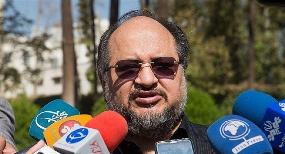 سه میلیون ایرانی مشمول دریافت بسته معیشتی ویژه کرونا شدند