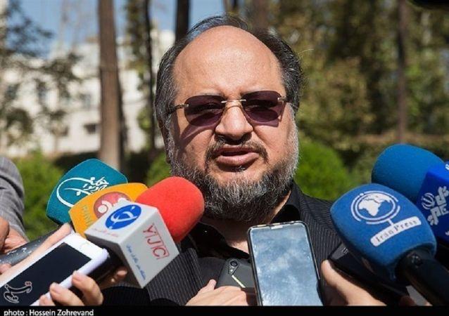 تسویه بدهی فدراسیون فوتبال ایران به شستا