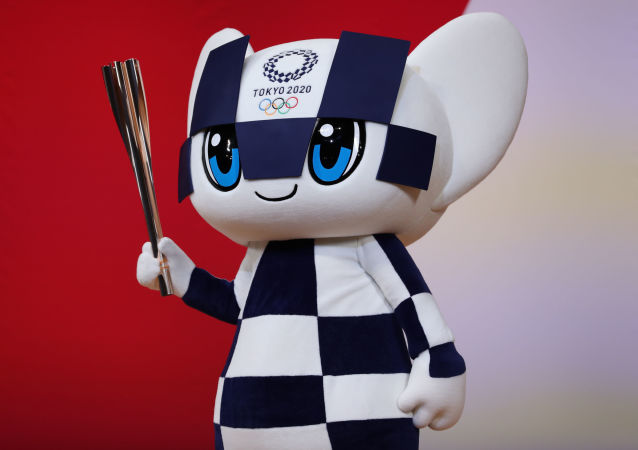 داستان غمانگیز دسته گل پیروزی مدالآوران المپیک توکیو