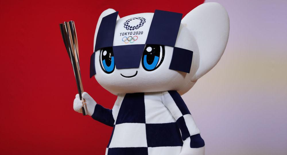 کنارهگیری اجباری نخستین ورزشکار در المپیک توکیو