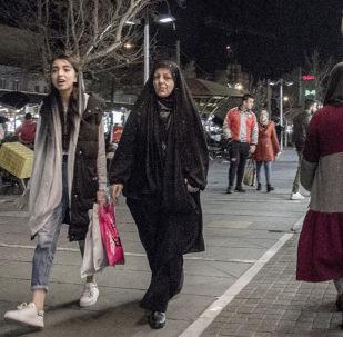 طرح جدید اسرائیل؛ دشوارتر کردن زندگی روزمره ایرانیان