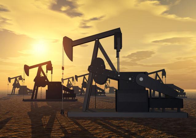 کشورهای عربی خلیج فارس و کاهش مجدد تولید نفت