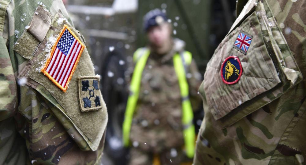 درخواست افغانستان از امریکا و ناتو: در هنگام خروج از افغانستان تجهیزات نظامی تان را با خود نبرید