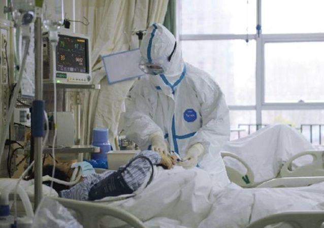 مشکل استان سیستان و بلوچستان، کمبود پزشک و اکسیژن است